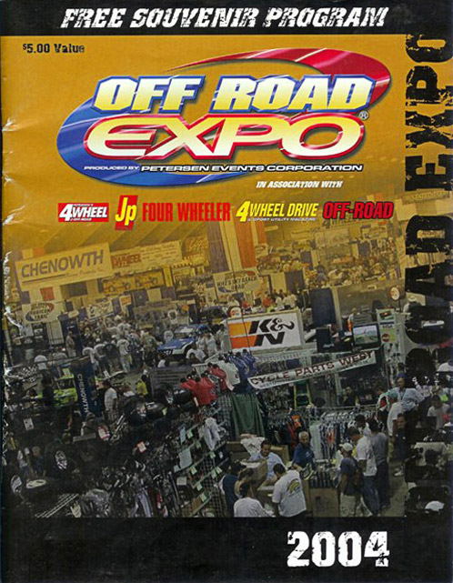 Off-Road-Expo-0005